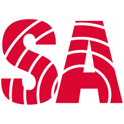 [The favorite icon for the DefenceSA website]