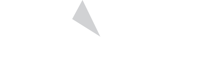 South Australia White Logo