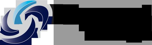 Daronmont Technologies Logo