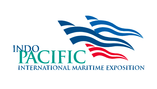 Indo Pacific Maritime Exposition
