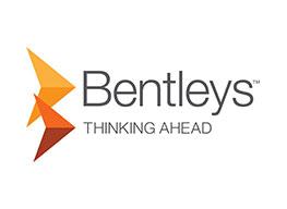 Bentleys SA Logo