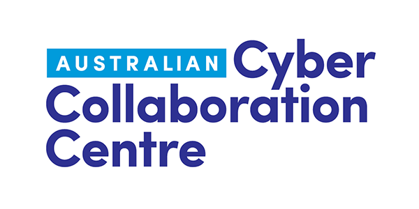 Australian Cyber Collaboration Centre logo