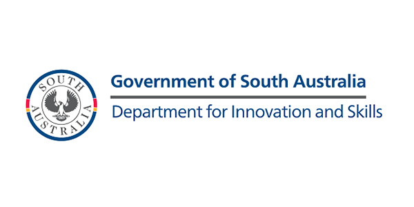 GOSA - Department for Innovation and Skills logo