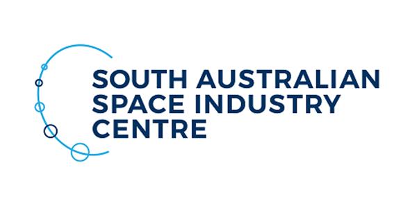 SASIC logo
