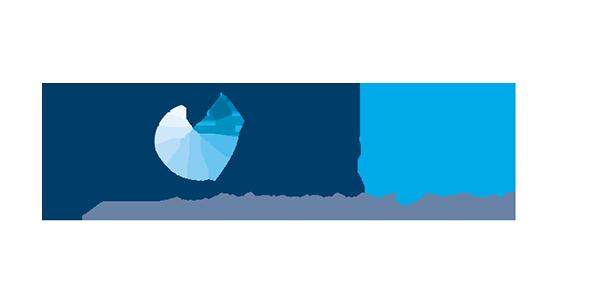 AustCyber logo