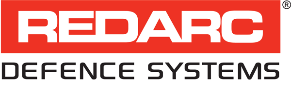REDARC Defence Systems Pty Ltd Logo